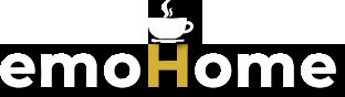 Emohome Logo